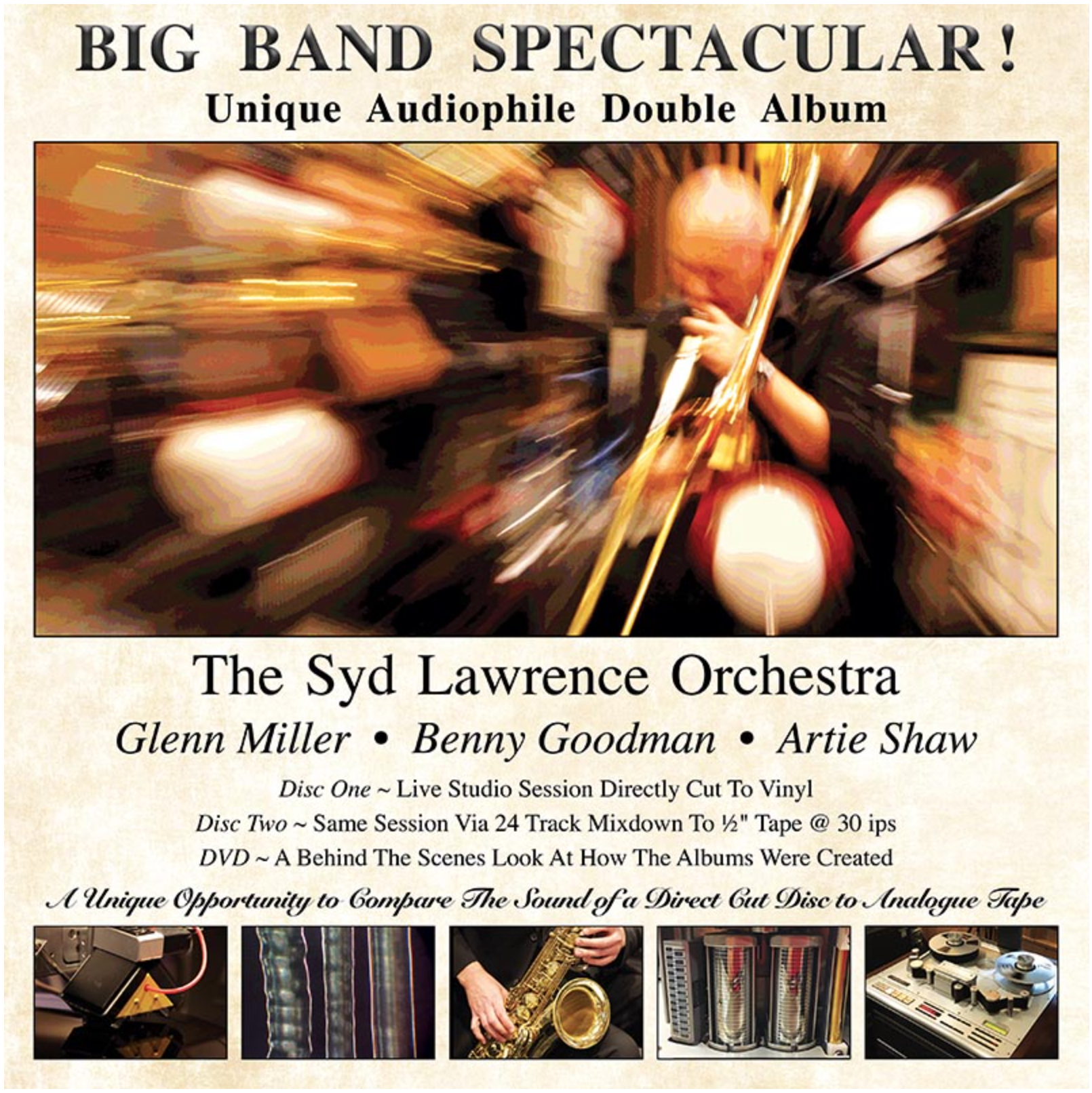 http://www.tron-electric.co.uk/wp-content/uploads/2015/11/Big-Band-Jazz-LP.png