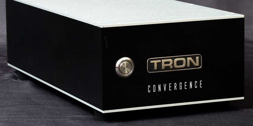 Protected: Convergence Mono Amplifiers